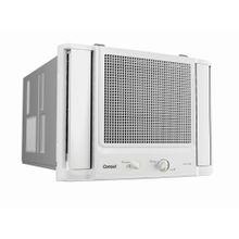 Ar condicionado janela 10000 BTUs/h Consul frio com filtro antipoeira - CCB10DB