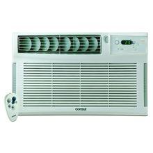 Ar condicionado janela 12000 BTUs/h Consul frio eletrônico com filtro antipoeira - CCY12DB