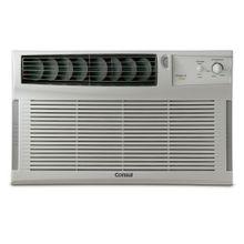 Ar condicionado janela 18000 BTUs/h Consul frio com filtro antipoeira - CCI18DB