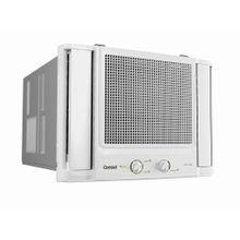 Ar condicionado janela 7500 BTUs/h Consul quente e frio com filtro antipoeira - CCS07DB