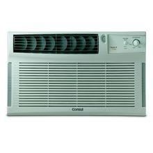 Ar condicionado janela 12000 BTUs/h Consul frio com filtro antipoeira - CCI12EB