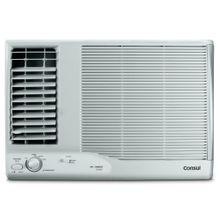 Ar condicionado janela 21000 BTUs/h Consul frio com filtro antipoeira - CCF21DB