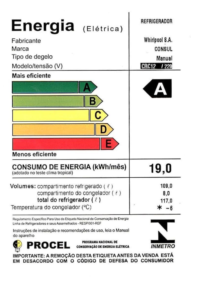 CRC12.220
