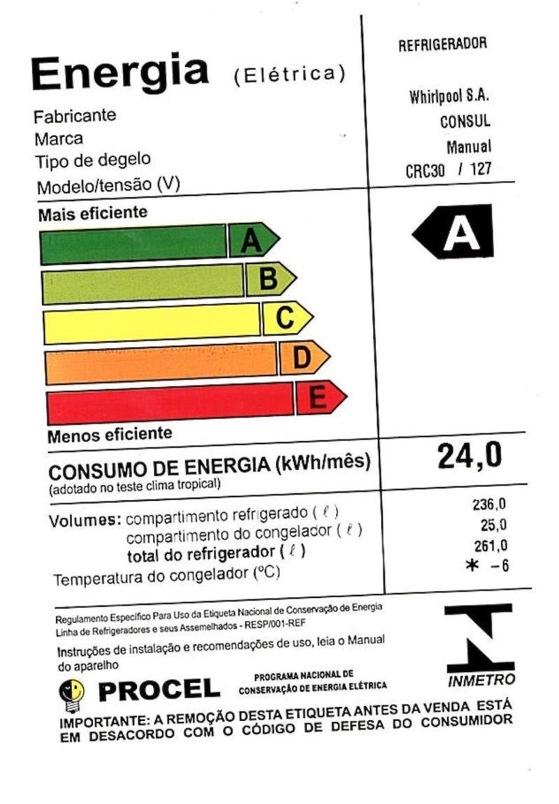 CRC30.127