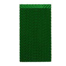 Filtro Hepa para Climatizador de Ar Consul - W10413441