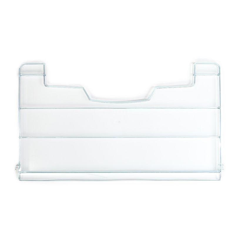Prateleira para congelador - peças para geladeira - W10169459