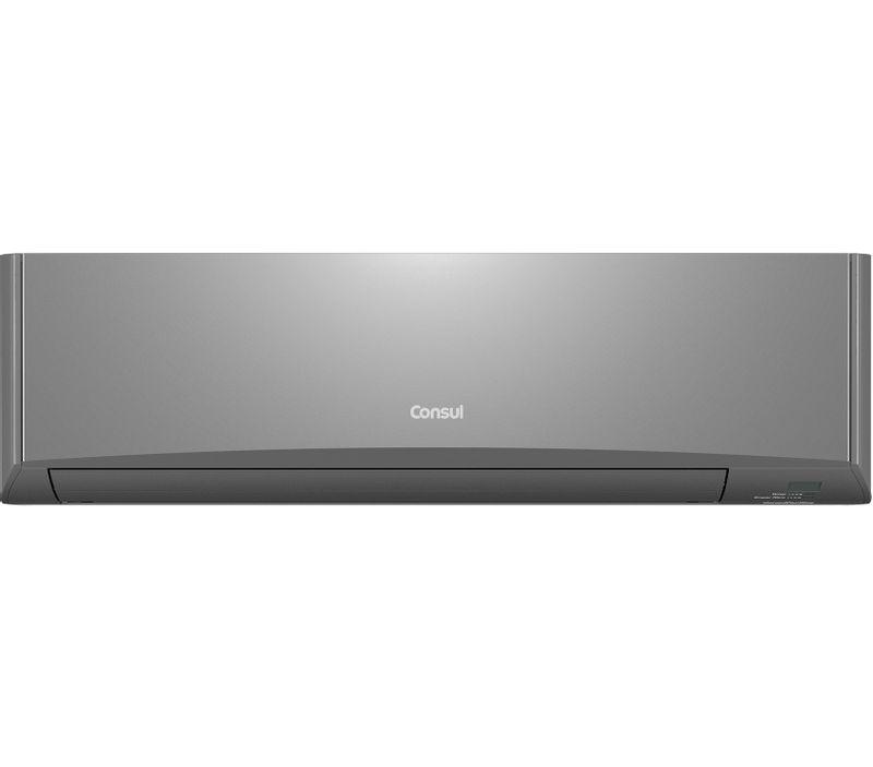 CBW12AF-condicionador-de-ar-split-consul-facilite-quente-e-frio-12K-BTUh-frontal_1650x1450