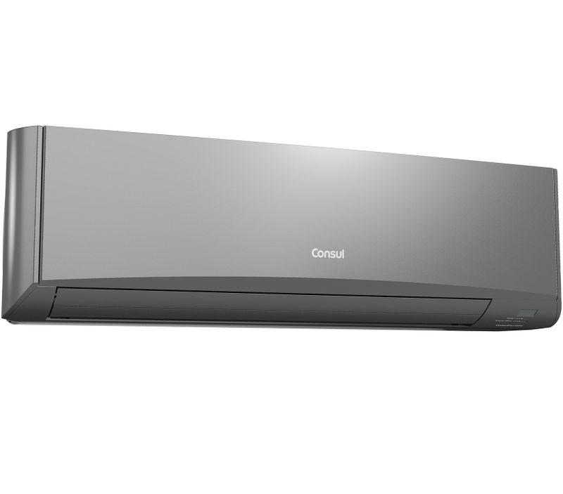 CBW12AF-condicionador-de-ar-split-consul-facilite-quente-e-frio-12K-BTUh-perspectiva_1650x1450