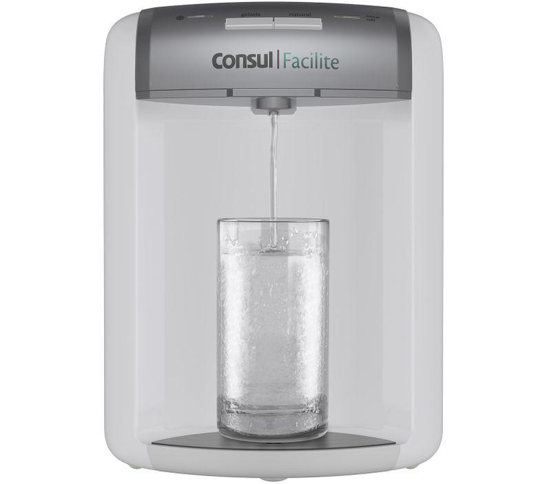 CPB35AB-purificador-consul-facilite-com-agua-gelada-frontal_1650x1450