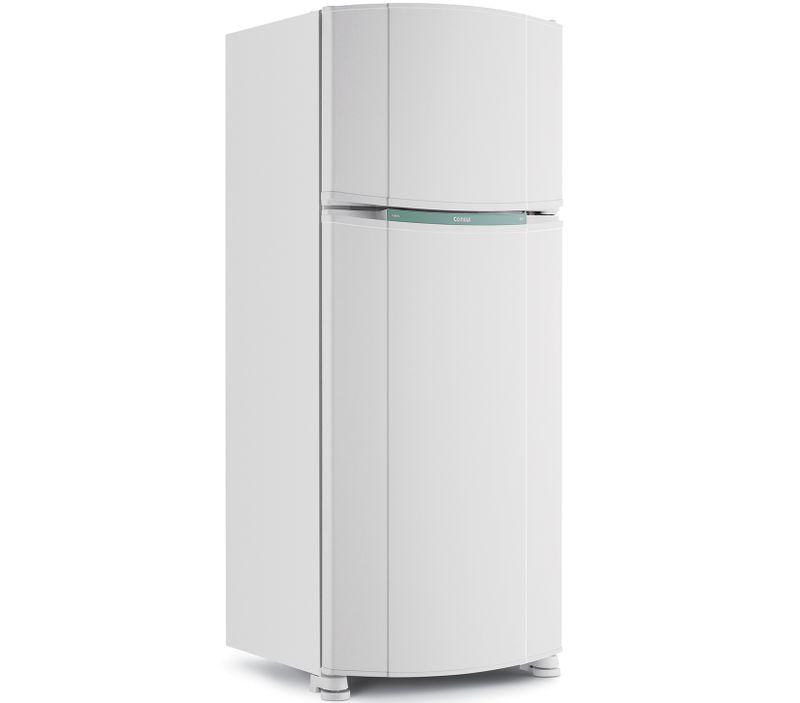 CRD45EB-geladeira-consul-duplex-cycle-defrost-415-litros-perspectiva_1650x1450