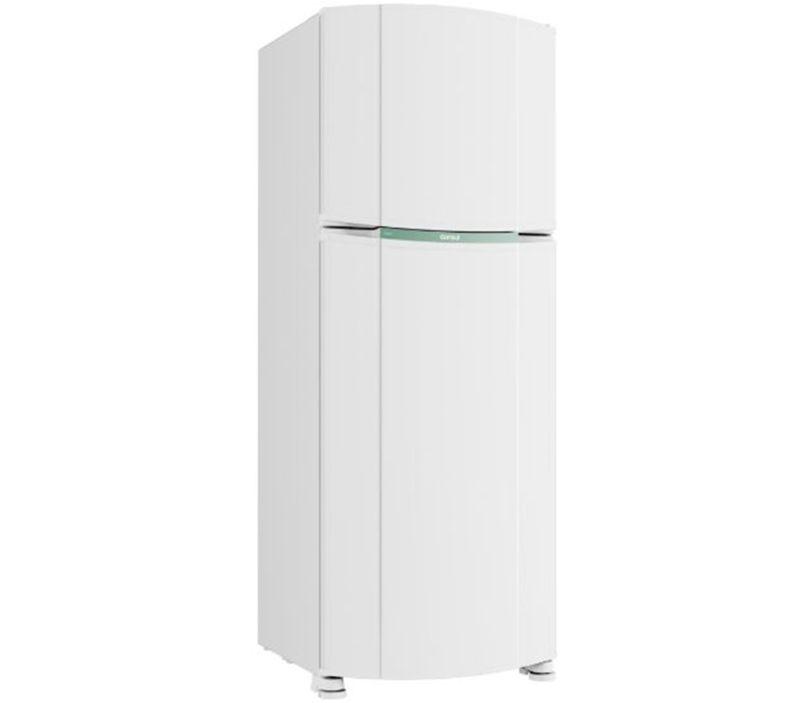 CRD48FB-geladeira-consul-duplex-cycle-defrost-450-litros-perspectiva_1650x1450