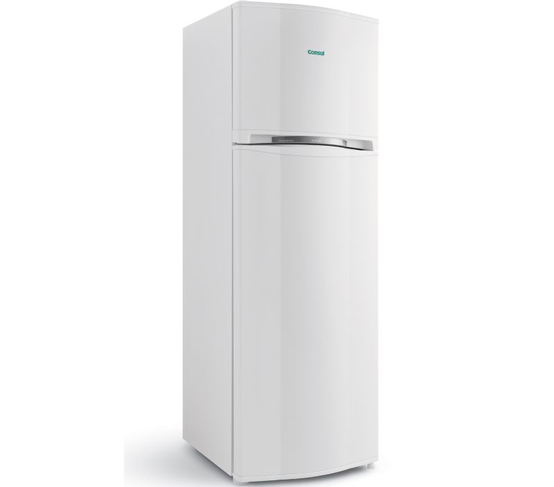 CRM33EB-geladeira-consul-frost-free-duplex-263-litros-perspectiva_1650x1450