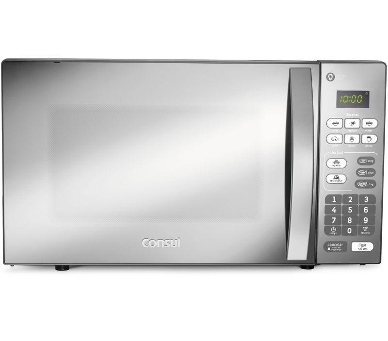 CM020BF-micro-ondas-consul-espelhado-20-litros-frontal_1650x1450
