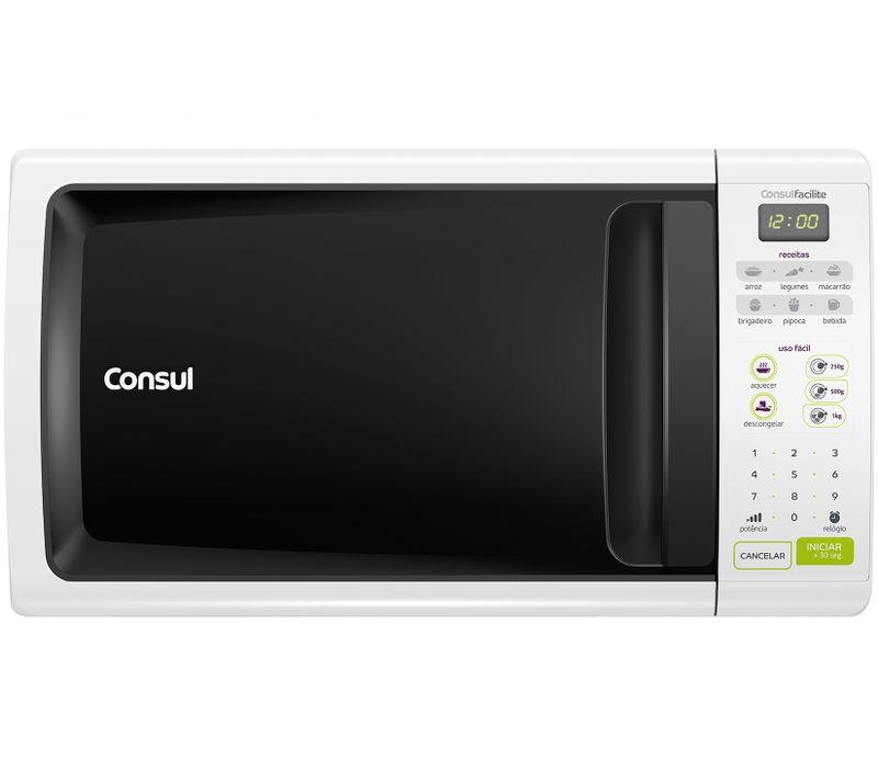 CMW20AB-micro-ondas-consul-facilite-20-litros-frontal_1650x1450