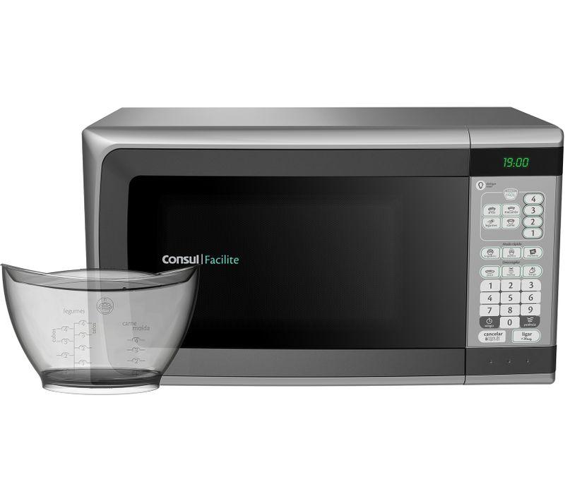 CMY34AR-micro-ondas-consul-facilite-com-pote-uso-facil-25-litros-frontal_1650x1450