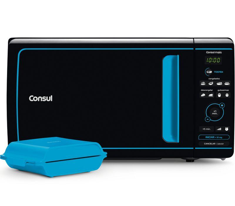 CME20AZ-micro-ondas-consul-mais-20-litros-com-funcao-tostex-azul-frontal_1650x1450