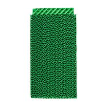Filtro Hepa para Climatizador de Ar Consul- W10705549