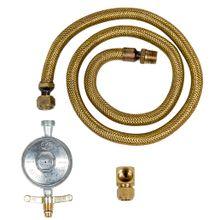 Kit de Instalação para Gás de Botijão - W10866790
