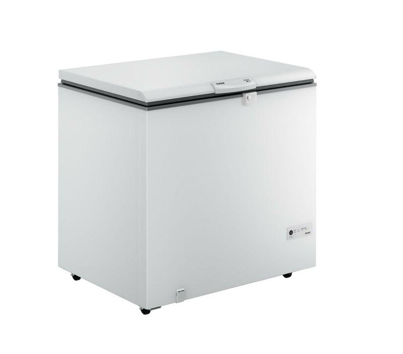Freezer Horizontal - CHA31EB - Freezer Horizontal Consul