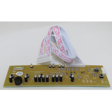Placa Interface Bivolt para Climatizador Consul - W10704340