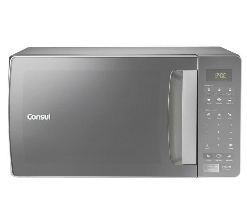 Consul_Micro_ondas_CMS45AR_Imagem_Frontal_1600x140
