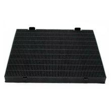 Filtro de Carvão para Coifa e Depurador Consul - W11043747