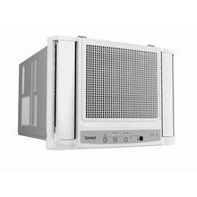 Ar condicionado janela 7500 BTUs/h Consul frio eletrônico com filtro antipoeira - CCN07DB