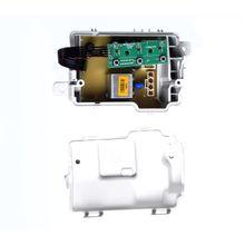 Controle Eletrônico 220V para Máquina de Lavar Consul - W10831919