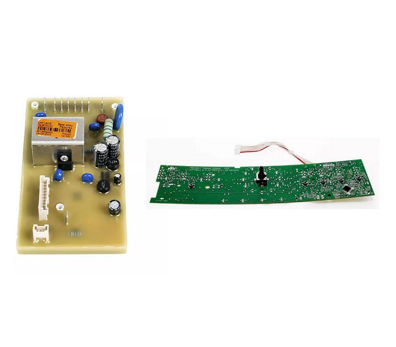 CJ-W10446925_1-copiar