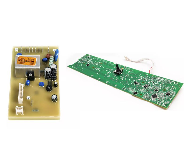 CJ-W10446925_4-copiar