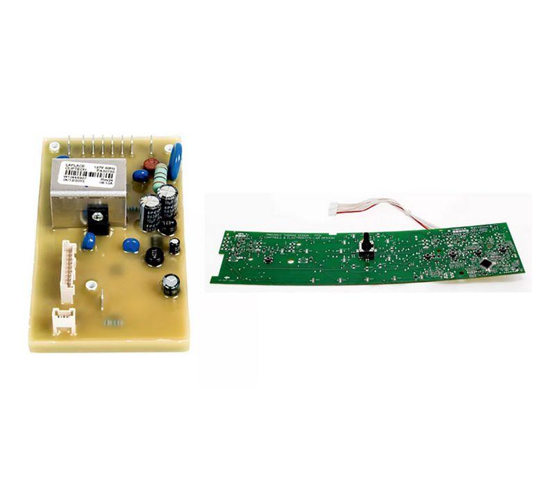 CJ-W10446927_1-copiar