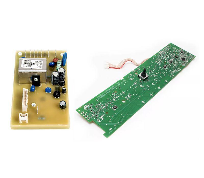CJ-W10446927_5-copiar