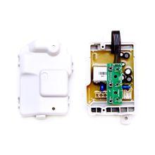 Controle Eletrônico 110V para Máquina de Lavar Consul - W10818971
