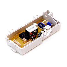 Placa de Potência 220V para Máquina de Lavar - W10855670