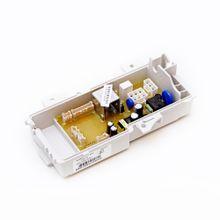 Placa de Potência 110V para Máquina de Lavar - W10904720
