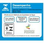 Consul_Purificador_de_Agua_CPC31AF_Selo_Digital_Inmetro_1000x1000