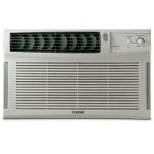 Ar condicionado janela 18000 BTUs/h Consul frio - CCI18EB