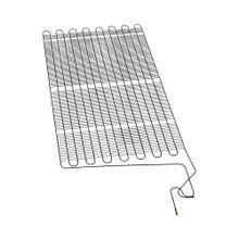 Condensador Externo para Freezer Consul - W11160143