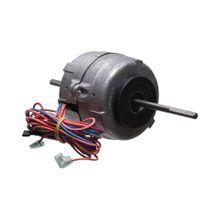 Motor 110V para Ar Condicionado Janela Consul - W10200383