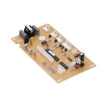 Placa de Controle 110V para Climatizadores e Aquecedores Consul - W10412999