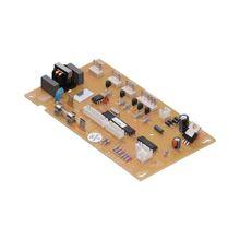 Placa de Controle 220V para Climatizador Consul - W10414506