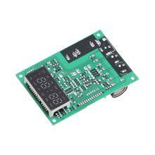 Placa Eletrônica 220V para Microondas - W10577400