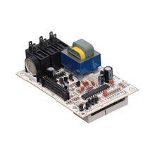 Placa Eletrônica 110V para Microondas Consul - W10577398