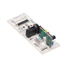 Placa Eletrônica 220V para Microondas Consul  - W10635088