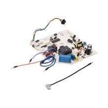 Placa Eletrônica 220V para Ar Condicionado Split Consul - W10399567