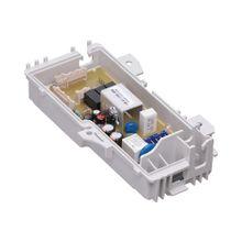 Placa de Potência 110V para Máquina de Lavar - W10855665