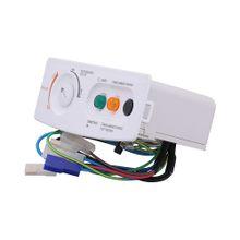 Rede Elétrica 220V para Freezer Consul - W10294495