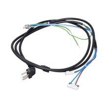 Rede Elétrica Macan Athena 110V para Freezer Consul - W11105396