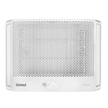 Ar condicionado janela 7000 BTUs/h Consul inverter frio - CCK07AB