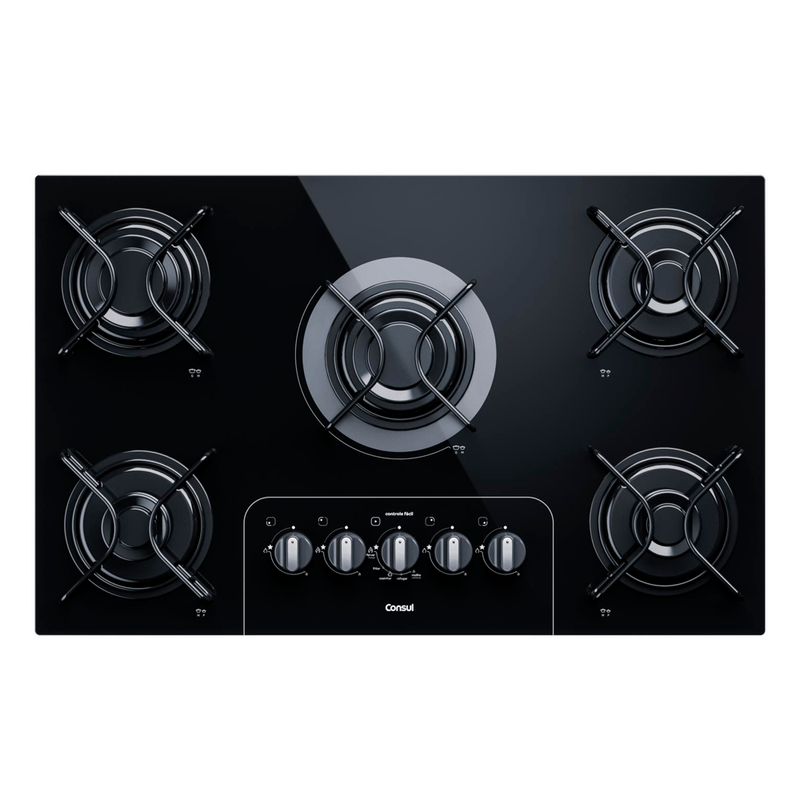 CDD75AE-Cooktop